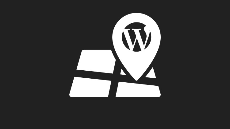 15 лучших Google Map Плагинов для WordPress